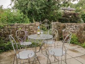 Fox Cottage - Lake District - 923549 - thumbnail photo 25