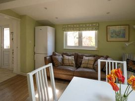 Rectory Cottage - South Wales - 923558 - thumbnail photo 4