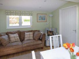 Rectory Cottage - South Wales - 923558 - thumbnail photo 5