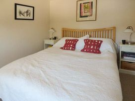 Rectory Cottage - South Wales - 923558 - thumbnail photo 10