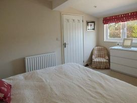 Rectory Cottage - South Wales - 923558 - thumbnail photo 11