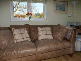 Rectory Cottage - South Wales - 923558 - thumbnail photo 6