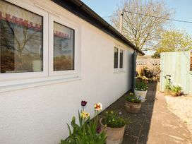 Rectory Cottage - South Wales - 923558 - thumbnail photo 16