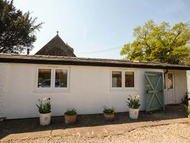 Rectory Cottage - South Wales - 923558 - thumbnail photo 17
