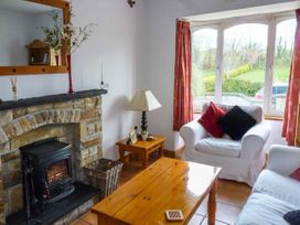 24 Village View - South Ireland - 923621 - thumbnail photo 3
