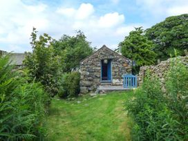 The Bothy - Lake District - 923622 - thumbnail photo 2