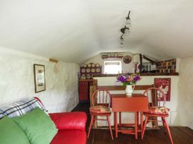 The Bothy - Lake District - 923622 - thumbnail photo 4