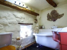 The Bothy - Lake District - 923622 - thumbnail photo 10