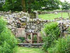 The Bothy - Lake District - 923622 - thumbnail photo 12