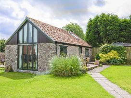 Croft Cottage - Somerset & Wiltshire - 923627 - thumbnail photo 1