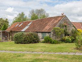Sunset Cottage - Somerset & Wiltshire - 923628 - thumbnail photo 3