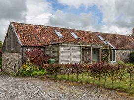 Sunset Cottage - Somerset & Wiltshire - 923628 - thumbnail photo 4