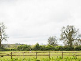 Sunset Cottage - Somerset & Wiltshire - 923628 - thumbnail photo 7