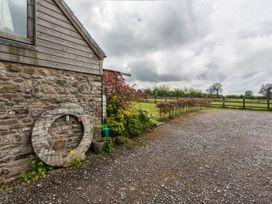 Sunset Cottage - Somerset & Wiltshire - 923628 - thumbnail photo 9