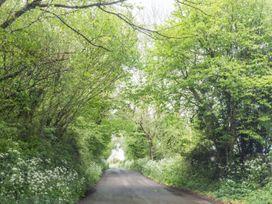 Sunset Cottage - Somerset & Wiltshire - 923628 - thumbnail photo 35