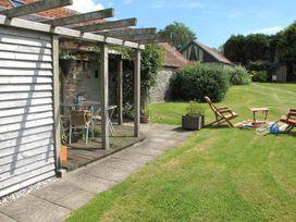 Sunset Cottage - Somerset & Wiltshire - 923628 - thumbnail photo 5