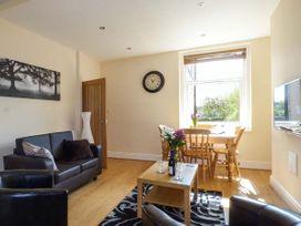 Garden Apartment - North Wales - 923688 - thumbnail photo 4