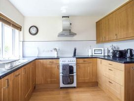 Garden Apartment - North Wales - 923688 - thumbnail photo 6
