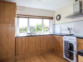 Garden Apartment - North Wales - 923688 - thumbnail photo 7
