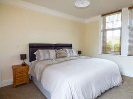 Garden Apartment - North Wales - 923688 - thumbnail photo 10