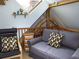Owl Cottage - Cotswolds - 923700 - thumbnail photo 8