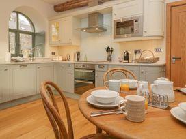 Hazel Cottage - Lake District - 923738 - thumbnail photo 11