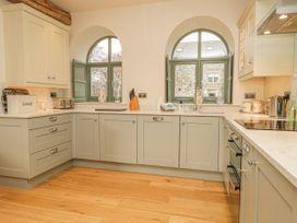 Hazel Cottage - Lake District - 923738 - thumbnail photo 15