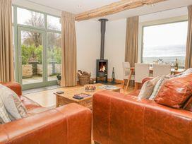 Hazel Cottage - Lake District - 923738 - thumbnail photo 7