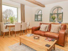 Hazel Cottage - Lake District - 923738 - thumbnail photo 4