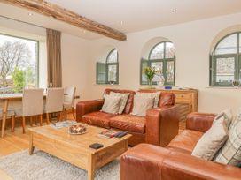 Hazel Cottage - Lake District - 923738 - thumbnail photo 5
