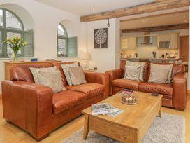 Hazel Cottage - Lake District - 923738 - thumbnail photo 8