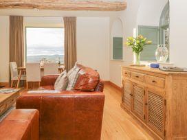 Hazel Cottage - Lake District - 923738 - thumbnail photo 9