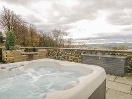 Hazel Cottage - Lake District - 923738 - thumbnail photo 3