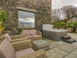 Hazel Cottage - Lake District - 923738 - thumbnail photo 36