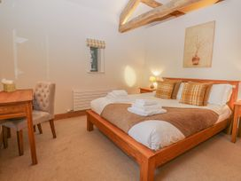 Hazel Cottage - Lake District - 923738 - thumbnail photo 18
