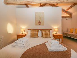 Hazel Cottage - Lake District - 923738 - thumbnail photo 19