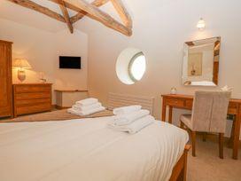 Hazel Cottage - Lake District - 923738 - thumbnail photo 20