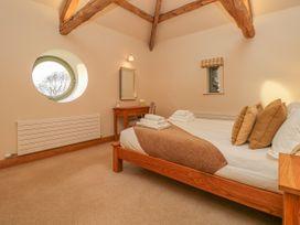 Hazel Cottage - Lake District - 923738 - thumbnail photo 21