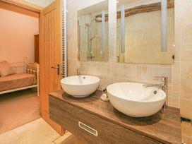 Hazel Cottage - Lake District - 923738 - thumbnail photo 23