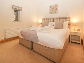 Hazel Cottage - Lake District - 923738 - thumbnail photo 25