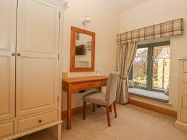 Hazel Cottage - Lake District - 923738 - thumbnail photo 26