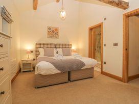 Hazel Cottage - Lake District - 923738 - thumbnail photo 27