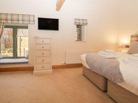Hazel Cottage - Lake District - 923738 - thumbnail photo 28