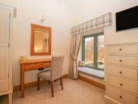 Hazel Cottage - Lake District - 923738 - thumbnail photo 29