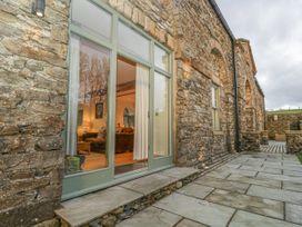 Hazel Cottage - Lake District - 923738 - thumbnail photo 33