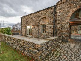 Hazel Cottage - Lake District - 923738 - thumbnail photo 2