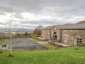 Hazel Cottage - Lake District - 923738 - thumbnail photo 37