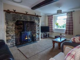 Duddon Cottage - Lake District - 923759 - thumbnail photo 3