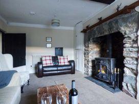 Duddon Cottage - Lake District - 923759 - thumbnail photo 4