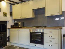 Duddon Cottage - Lake District - 923759 - thumbnail photo 5